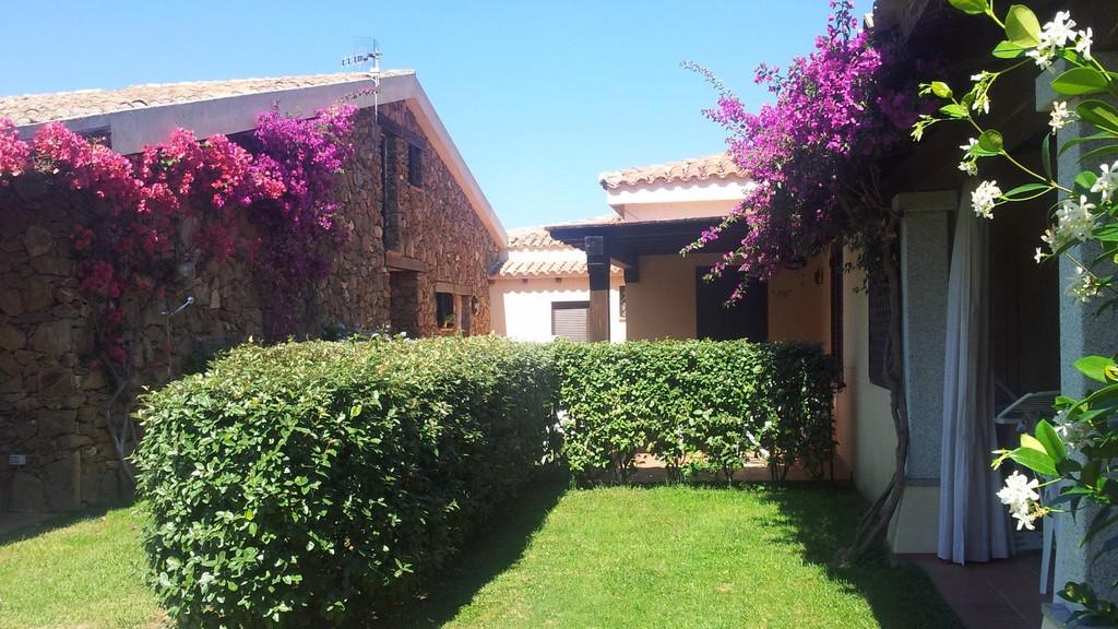 Appartamento Bilocale - Residence San Teodoro 1