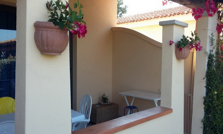 veranda 1 (2)
