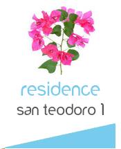Residence San Teodoro 1